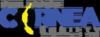 Philippine Cornea Society